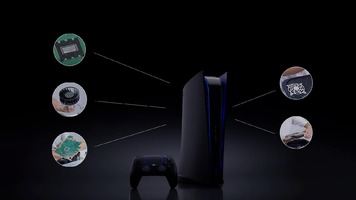 Sony Playstation 5 Heating and Hidden Features