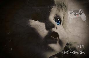 best horror games pt1